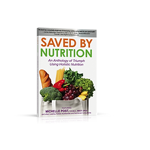 Saved by Nutrition Final 2020 Stand Alon