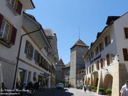 Le Chalet du Haut-Doubs www.gite-pontarlier