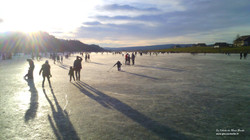 Gite Pontarlier Lac des Tailleres