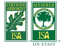 Arborists By Nature Certified Arborist