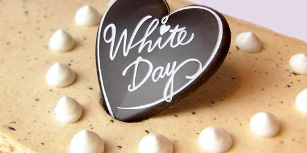 «Белый день» (6+)