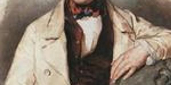 "Онлайн трансляция ""Мастера русской скульптуры.  Пётр Карлович Клодт""."