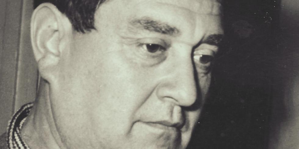 Онлайн трансляция  Тест по творчеству и биографии В.Ю. Драгунского