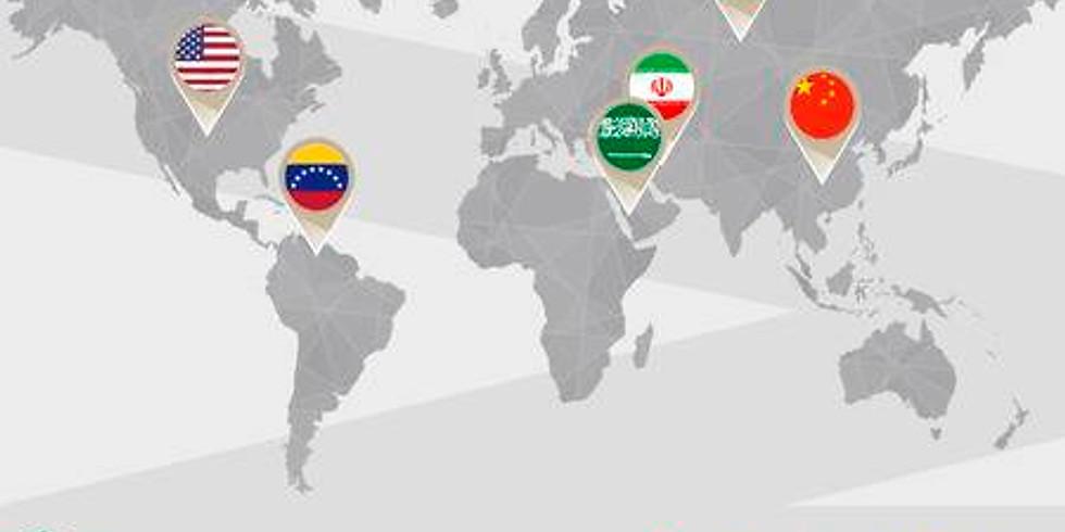 По университетам мира: США, Финляндия, Чехия, Япония (12+)
