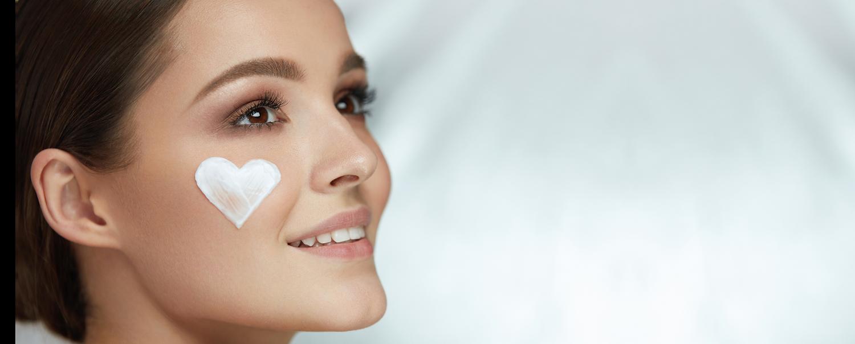 Linha Beauty Care