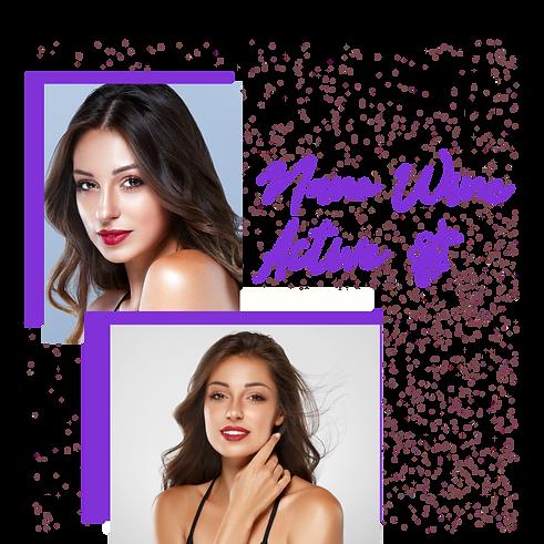 Nano Wine Active