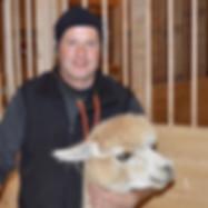 Tierarzt Dr. Michael Reichmann