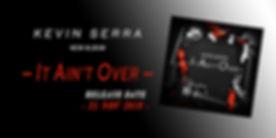 COVER FB NEW ALBUM RELEASE.jpg