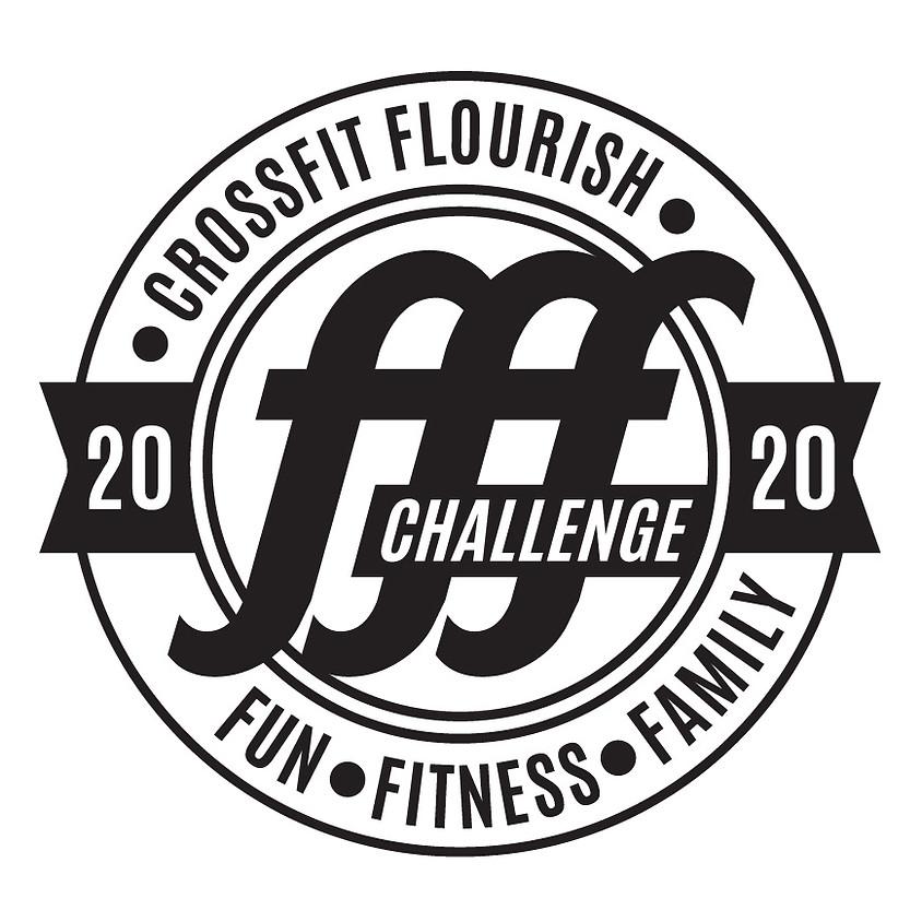 2020 FFF Challenge