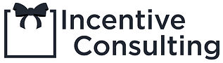 Incentive Consulting Logo.jpg