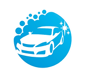 Mobile Valet Car Cleaning | Car Spa