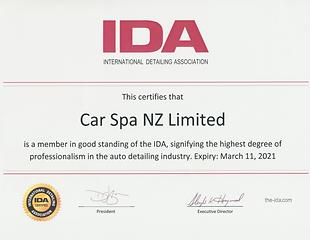 IDA Certificate.png