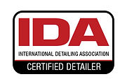 IDA | International Detailing Association