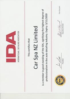 IDA 1.jpeg