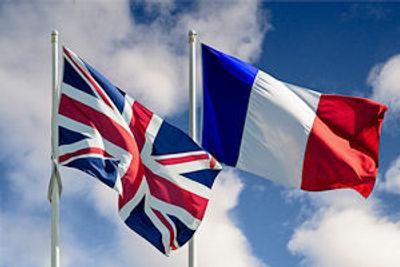 francia-inglaterra-uk-banderas.jpg
