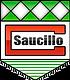 Logo_Saucillo copia.png
