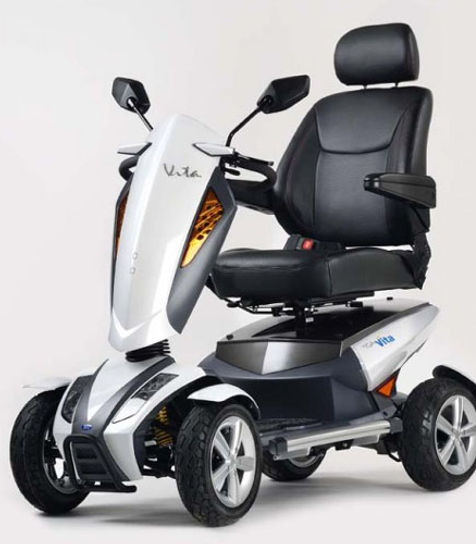 North Wales Mobility Discount Centre | north walesmobility