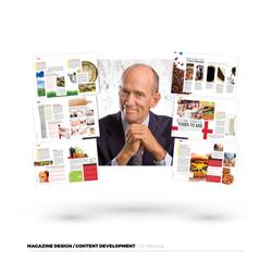 Dr. Mercola Magazine