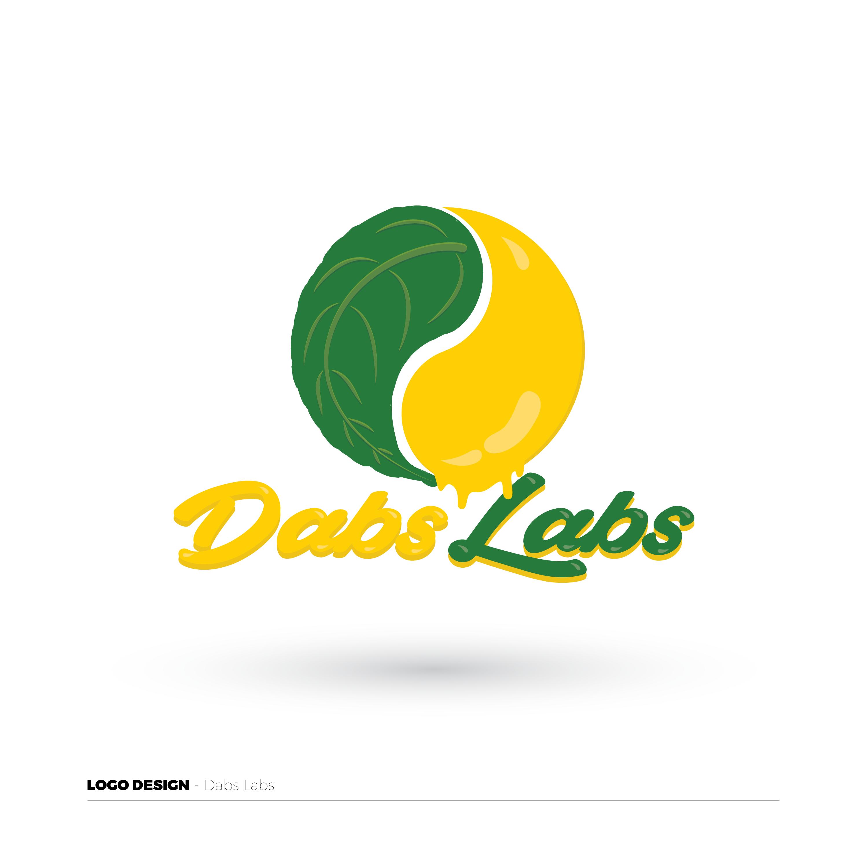 Dabs Labs Logo