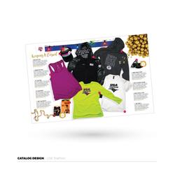 USA Triathlon Catalog