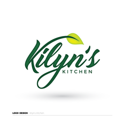Kilyn's Kitchen