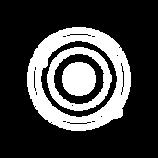 noun_Galaxy_2042601.png