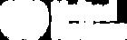 logo-en-reverse.png