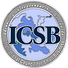 ICSB.png