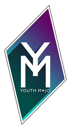 Youth Mojo v2.3 black edge.png