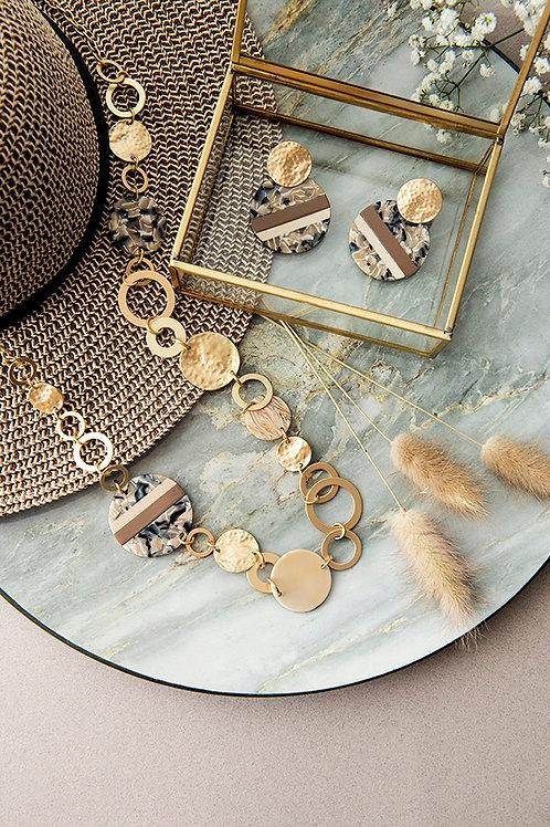 Babeza juwelen