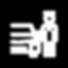 ZPweb_Icons_ValetPark.png