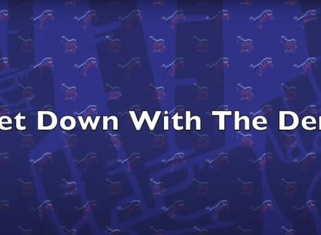 FEDDs Music Video