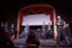 4DW Cast on Stage.jpg