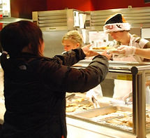 48.-Oregon_State_University_Dining_Halls