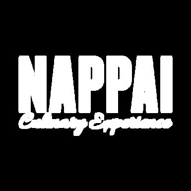 logo nappai blanco.png