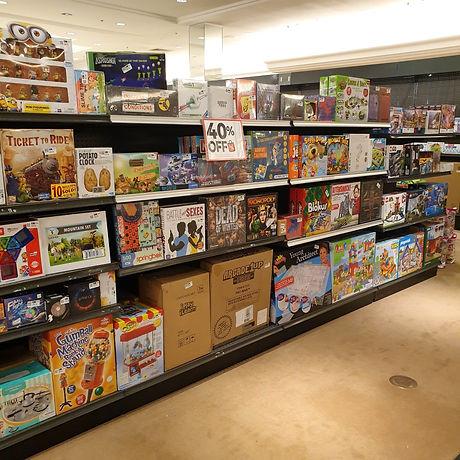 Board Game Toys_edited.jpg