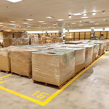 Warehouse pallets.jpg