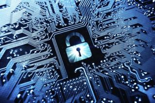 """La privacy diventa a tutti gli effetti """"cittadina europea"""""""