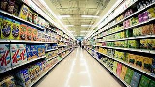 Nuove disposizioni in materia di igiene alimentare