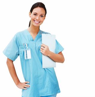 Come diventare un'assistente alla poltrona del dentista