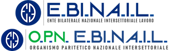 logo_mobile_doppio.png
