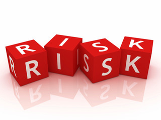 Conosci i rischi nei luoghi di lavoro?