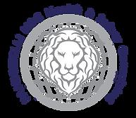 CIRCOLARE-logo-leone-filo-2.png