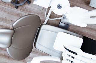 Legionella: l'importanza della prevenzione negli studi odontoiatrici