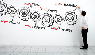 L'importanza del marketing sanitario