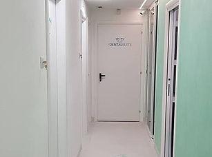 dental suite.jpg
