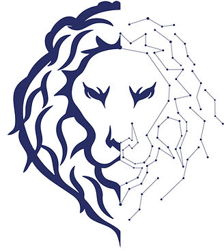 panichelli logo.jpg