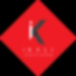 iKali-Finallogo-red.png