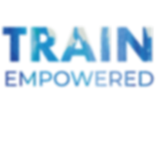 Blue Train Empowered.png