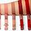 Thumbnail: Kiki Matte liquid lipstick